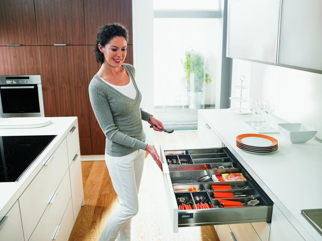 How Much Does Kitchen Design Cost