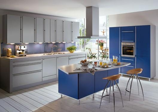 Kitchen Design Ideas by kial Kitchens