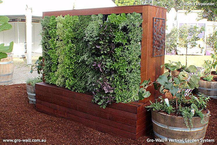 Vertical Garden Ideas Australia vertical garden - vegetable gardens - vertical gardens - atlantis