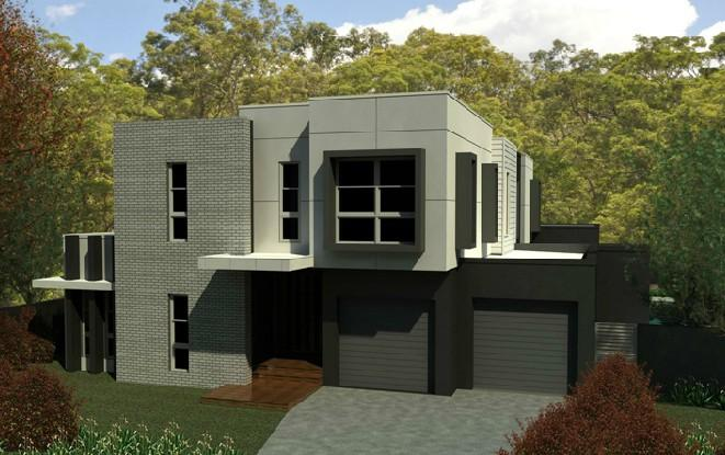 What We Can Do For You Coomera Forest Lake Southport