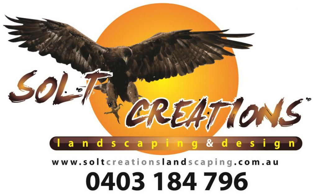 Solt Creations Barwon Heads 1 Recommendations