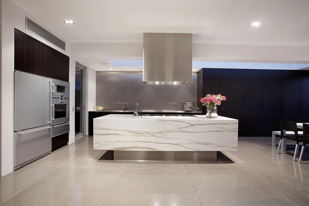 2020 How Much Do Caesarstone Benchtops Cost Hipages Com Au