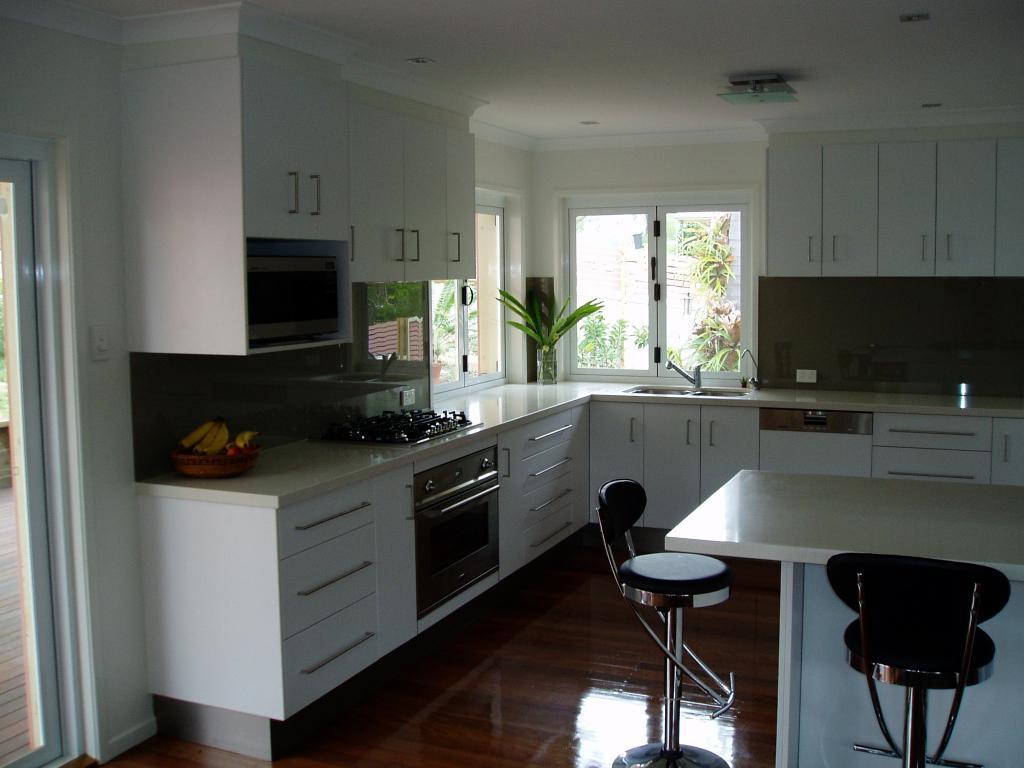 Clayfield Kitchen Designs Pty Ltd Caboolture Burpengary