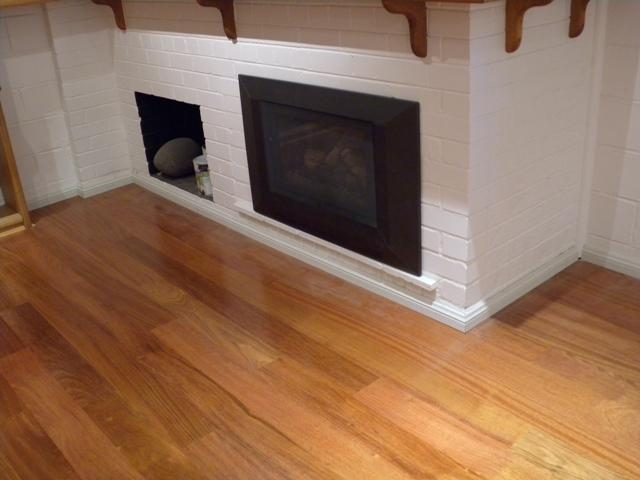 Timber Flooring Ideas by Absolute Floors