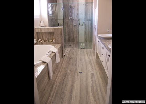 Tile Design Ideas by Superior Marble And Granite Pty Ltd