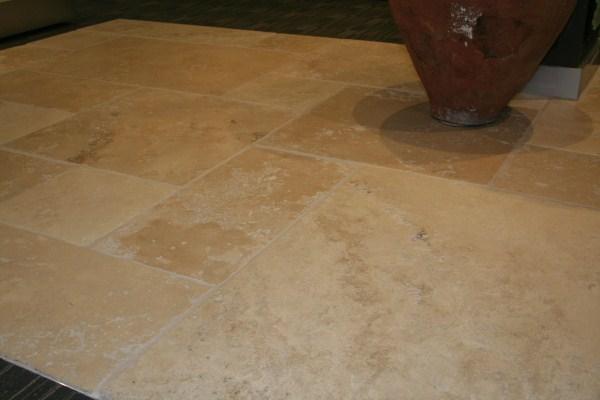 Paving Inspiration Tilesmart Simply Stone And Tile