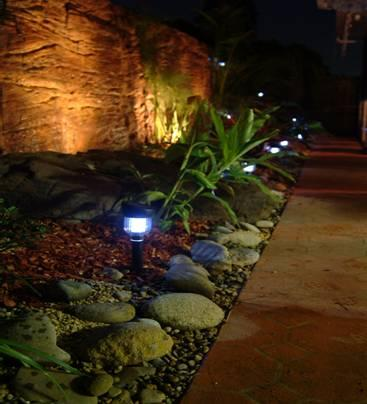 Lighting Design by AYP ELECTRICAL  PTY LTD