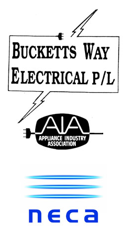 Bucketts Way Electrical Pty Ltd Gloucester New South