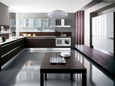 Pvc Kitchen Panels Burleigh Heads Zelletex 1