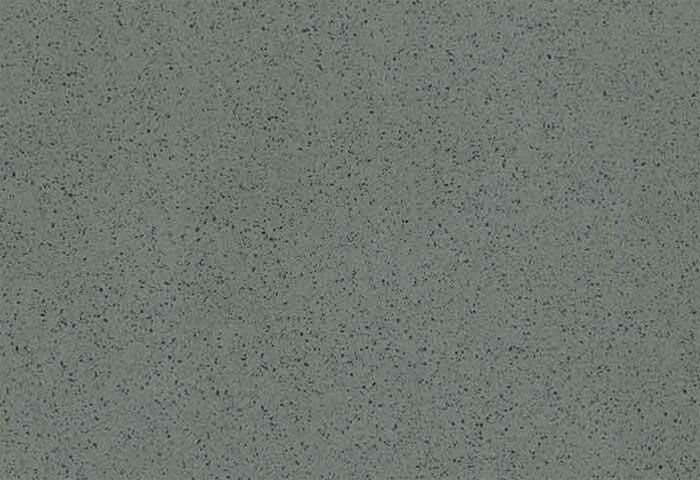 Silestone malaga granite warehouse reviews for Silestone malaga