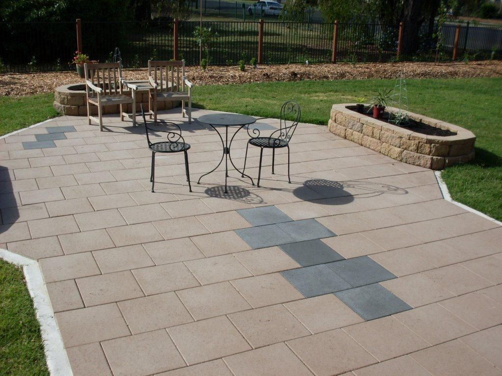 Outdoor living ideas by quiet earth landscapes - Outdoor Living Ideas By Westernforce Landscaping