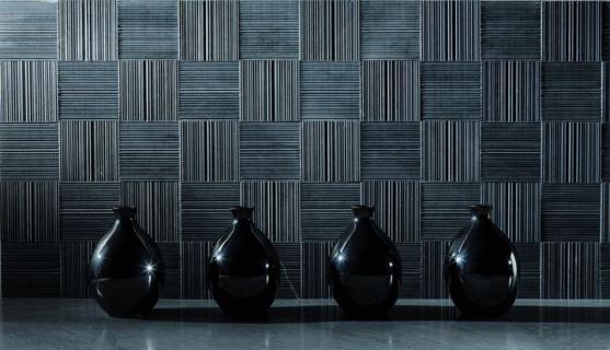 Tile Design Ideas by Black Rock Tiles