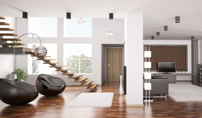 Entrance Designs by Danka Interiors