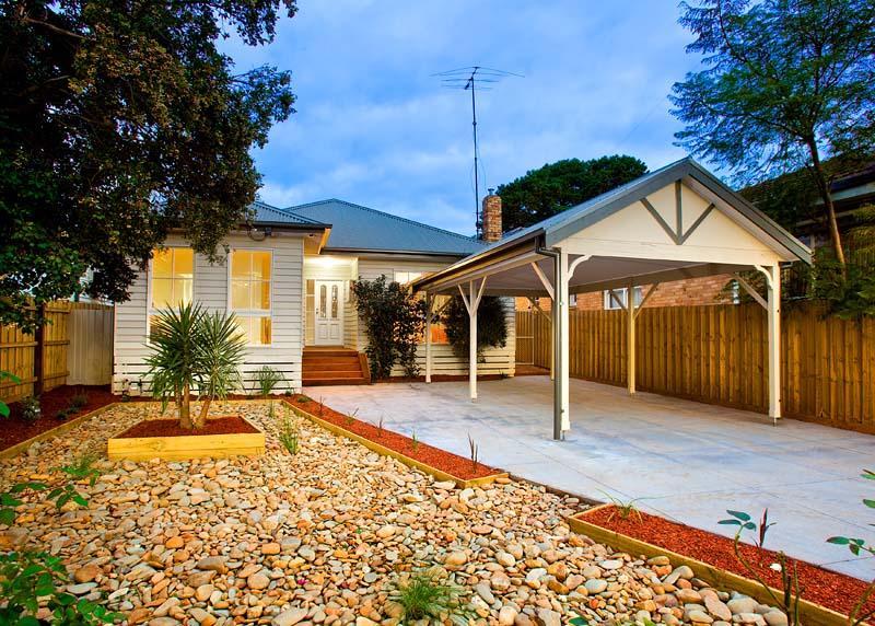 Kate eekhof 39 s inspiration board buitenkant huis australia - Huis buitenkant ...