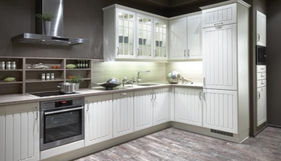 Häcker Kitchen Designs Range 02