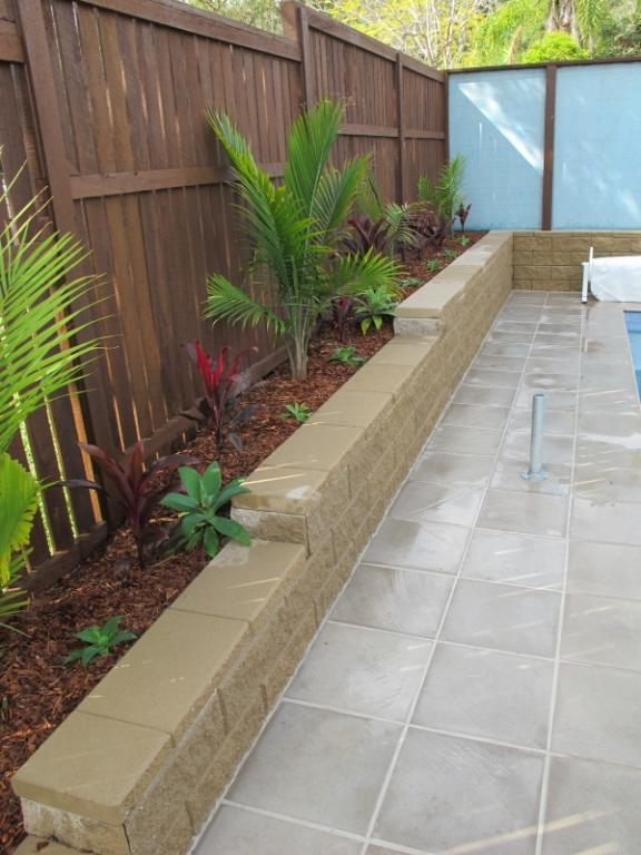 Scenic Scapes Landscaping Kenmore Hills Queensland