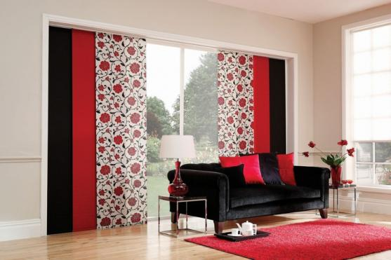 Vertical Blind Design Ideas Get Inspired By Photos Of