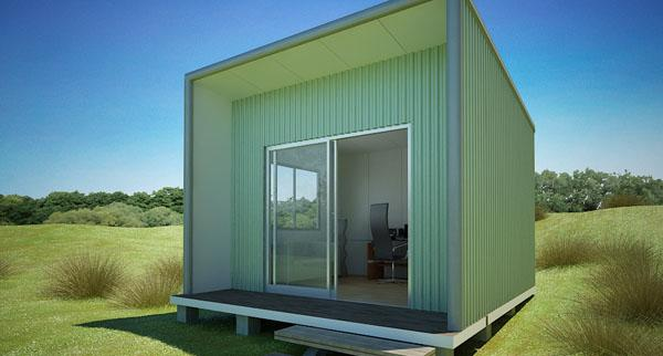 Granny Flat Builders Sydney Recommendations Hipages