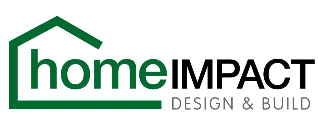 Home Impact Extensions Dulwich Hill Home Impact 2 Recommendations