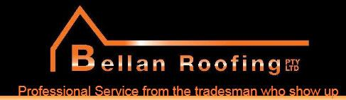 Bellan Roofing Pty Ltd SOUTH PENRITH Reviews Hipagescomau