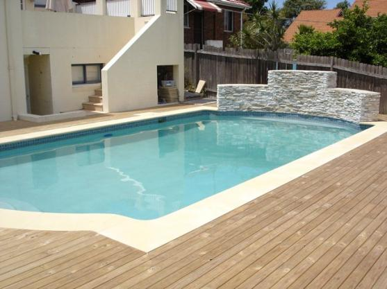 Get Inspired By Photos Of Pools From Australian Designers Trade Professionals Page 8get