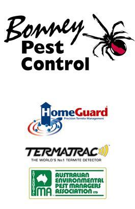 Bonney Pest Control Fleurieu Peninsula Southern Suburbs