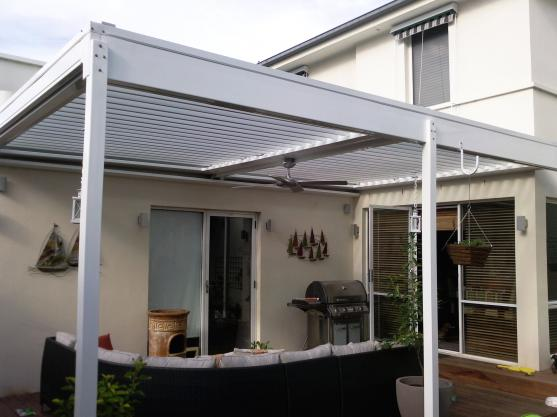 Pergola Ideas by Riley Carpentry