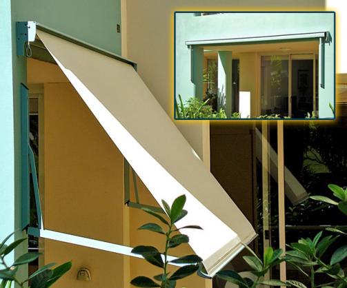 Awning Design Ideas by Sunmaster Australia