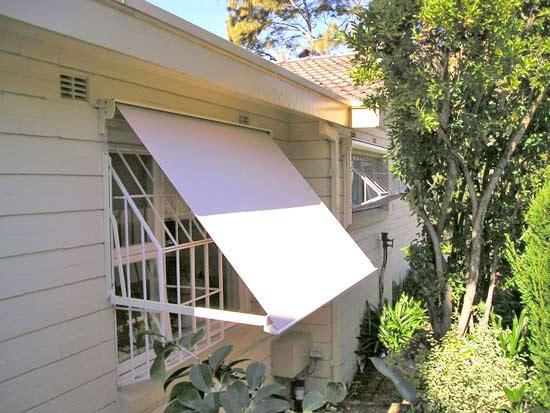 Awning Design Ideas by Sunmaster Australia
