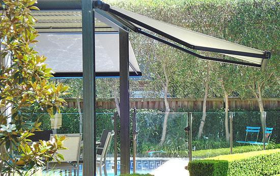 Awning Inspiration Sunmaster Australia Australia
