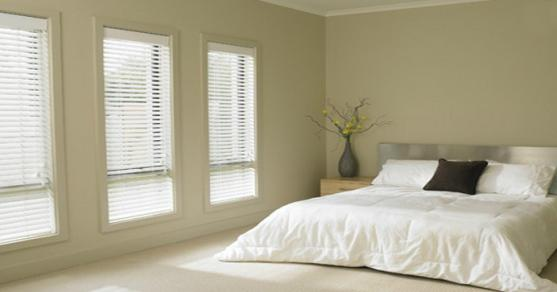 Shutters by Macarthur Home Improvements