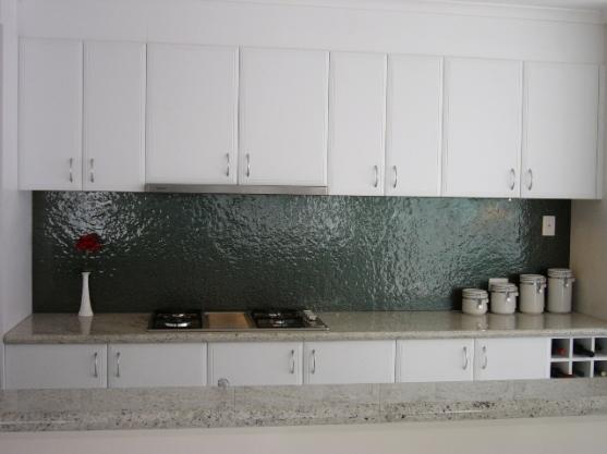 kitchen splashback design ideas get inspired by photos of kitchen