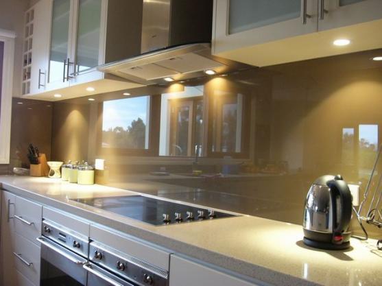 Kitchen Design Ideas by Melbourne Splashbacks