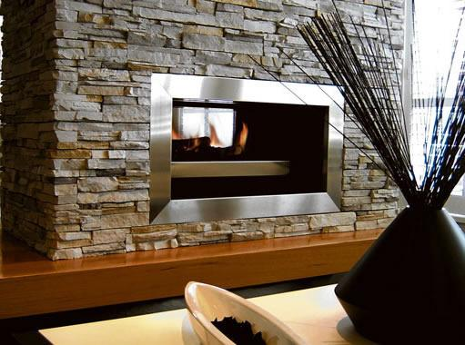 Fireplace Design Ideas Get Inspired By Photos Of Fireplaces From