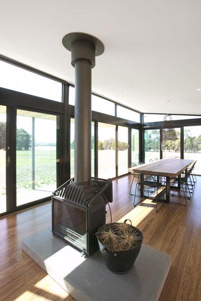 Fireplaces Inspiration Cheminee Pty Ltd Australia
