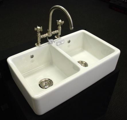 Kitchen Sink Designs by CHEMINEE PTY LTD