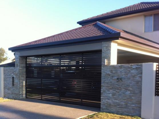 Garage design ideas get inspired by photos of garages for Garage design ideas gallery