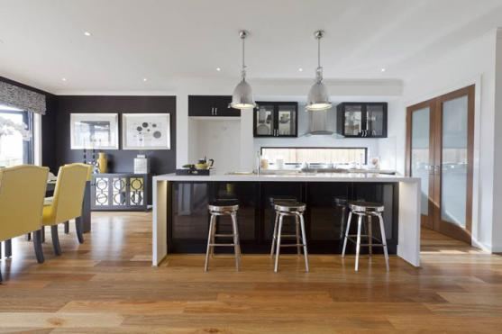 Timber Flooring Ideas by Perfect Timber Floors - Ringwood