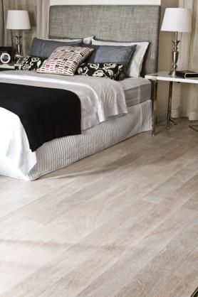 Timber Flooring Ideas by Perfect Timber Floors - Mornington