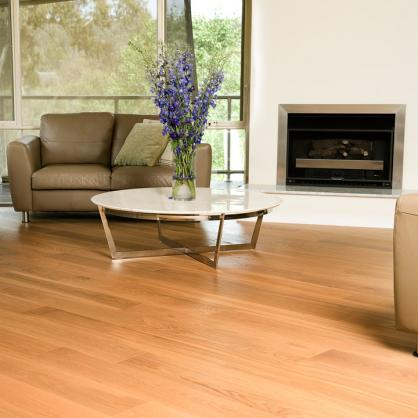 Timber Flooring Ideas by Perfect Timber Floors - Mornington