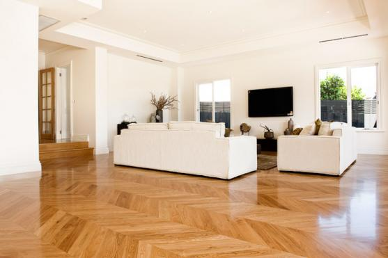 Timber Floor Design Ideas - Get Inspired by photos of Timber Floors ...