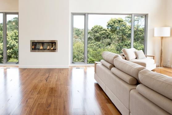 Home Design Flooring - ZJGF SHEILA BARNETT BLOG\'S