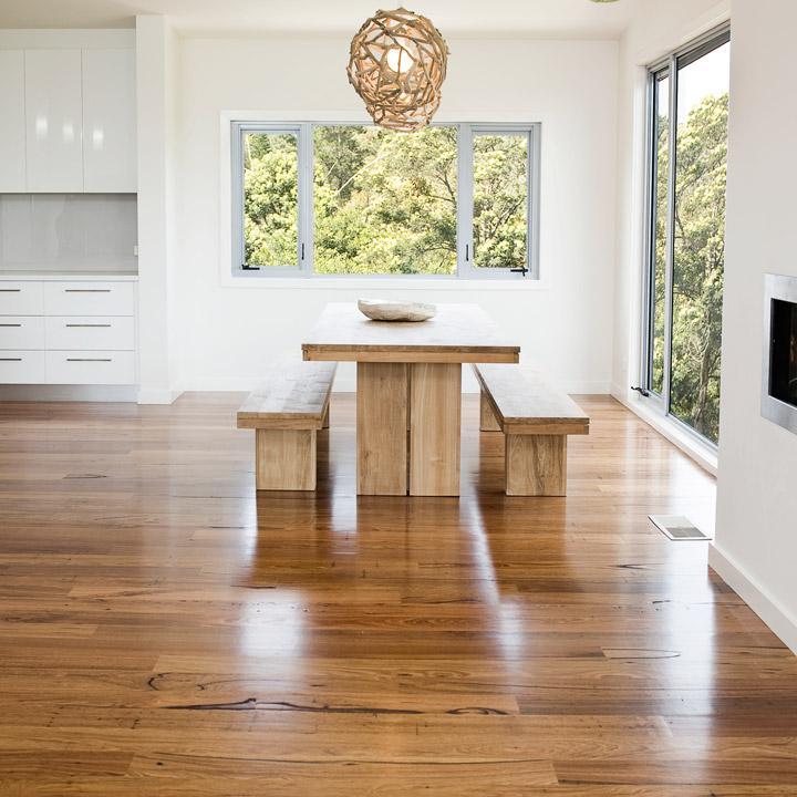 Timber Floors Inspiration Perfect Timber Floors