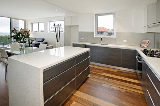 Timber Flooring Ideas by Perfect Timber Floors - South Morang