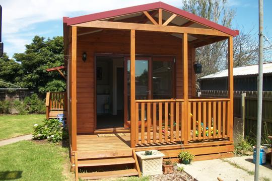 Sheds Inspiration Matt S Homes Amp Outdoor Designs
