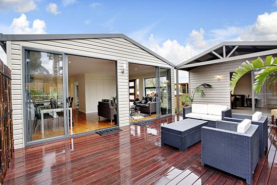 Matt S Homes Amp Outdoor Designs Servicing Melbourne And