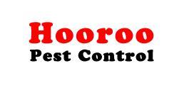 Hooroo Pest Contro No Fuss Reasonable Price Newtown