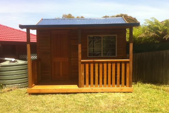 Sheds Design Ideas - Get Inspired By Photos Of Sheds From Australian Designers U0026 Trade ...