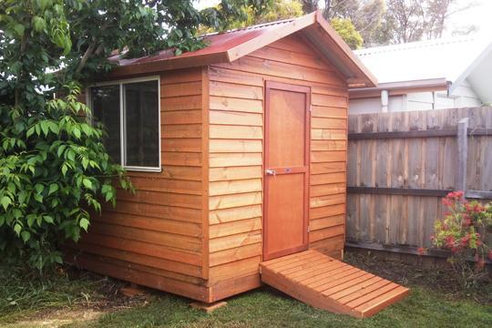 Rubbermaid big max storage shed shelves shed building for Garden shed regulations