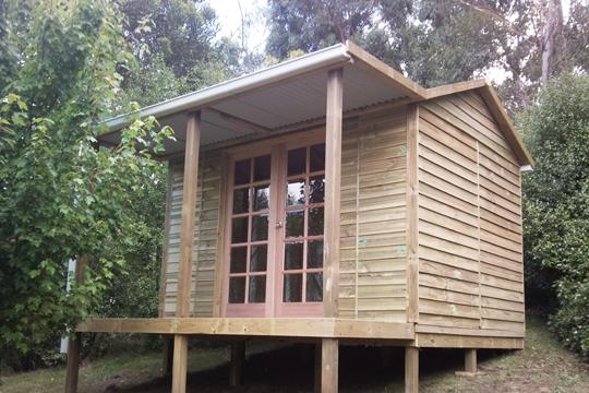 sheds design ideas get inspired by photos of sheds from australian